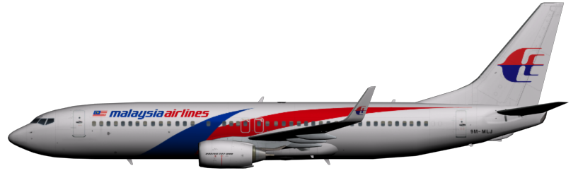 malaysia airline mas copyright Malaysia airlines is technically bankrupt, its chief executive says, as he announces a restructuring programme and plans to cut about 6,000 jobs.