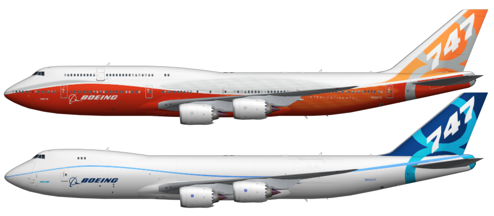 Boeing 747 800 Pixshark Com Images Galleries With Make Your Own Beautiful  HD Wallpapers, Images Over 1000+ [ralydesign.ml]