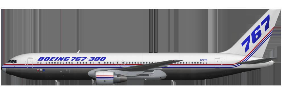 Схема боинг 767 300 трансаэро фото 839